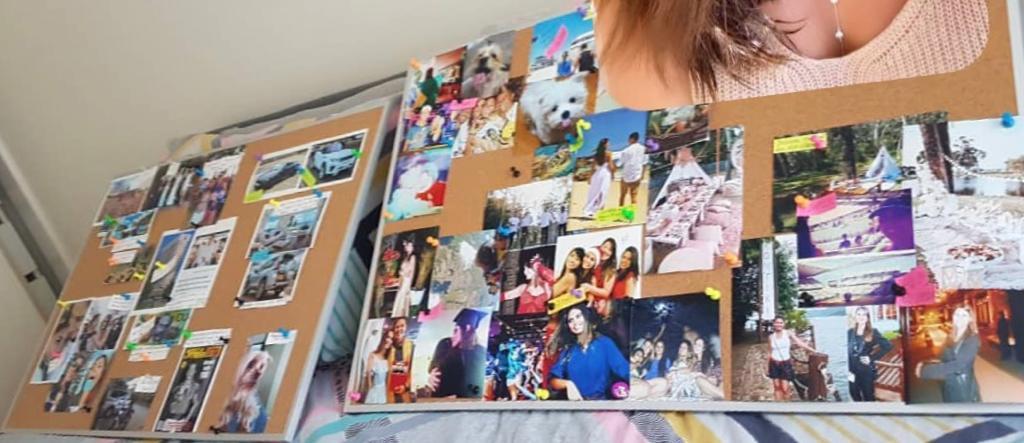 vision board 20
